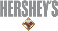 Hershey's S'mores Logo