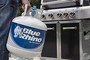 Blue-Rhino-Tank-Lifestye